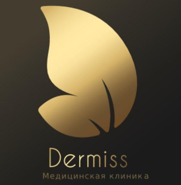 """Лазерная эпиляция на """"Palomar Vectus"""" от 1 руб. в медицинской клинике """"Dermiss"""""""