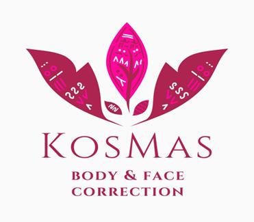 """Массаж лица и тела, программы похудения, ручная липокоррекция, обертывания от 23 руб. в студии красоты """"KosMas"""""""