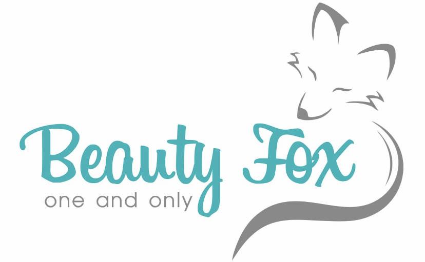 """Ламинирование ресниц, окрашивание, коррекция бровей/ресниц от 6 руб. в студии """"Beauty Fox"""""""