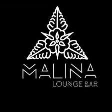 """Кальяны, сеты для компании, десерты от 3,25 руб. в """"Malina Lounge"""""""