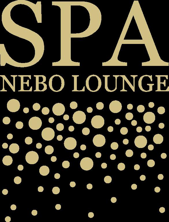 """Спа-ритуал """"Калифорнийский"""", маска для тела """"Водоросли и глина"""" от 45,50 руб. в """"SPA Nebo Lounge"""" в Могилеве"""