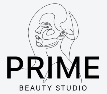 """Подмышки бесплатно (0 руб)! 11 зон бесплатно! Аппаратное удаление волос от 1 руб. на аппарате """"Epileon"""" в студии красоты """"Prime"""""""