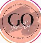 """Комплексы с маникюром и педикюром, долговременное покрытие от 15 руб. в студии красоты """"GO beauty"""""""