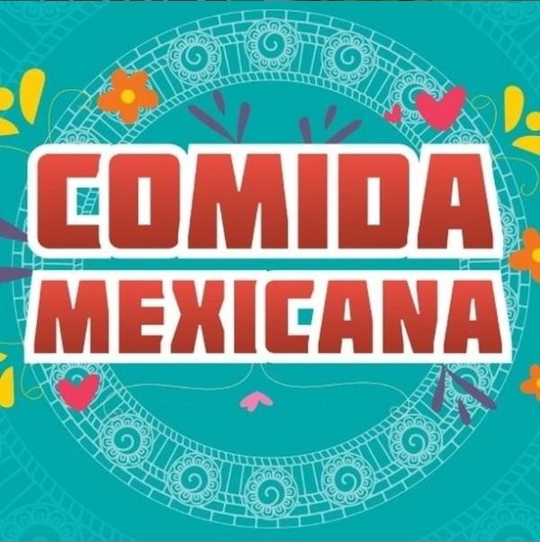 "Мексиканские сеты от 21,50 руб/до 1600 г в мини-кафе ""Comida Mexicana"""