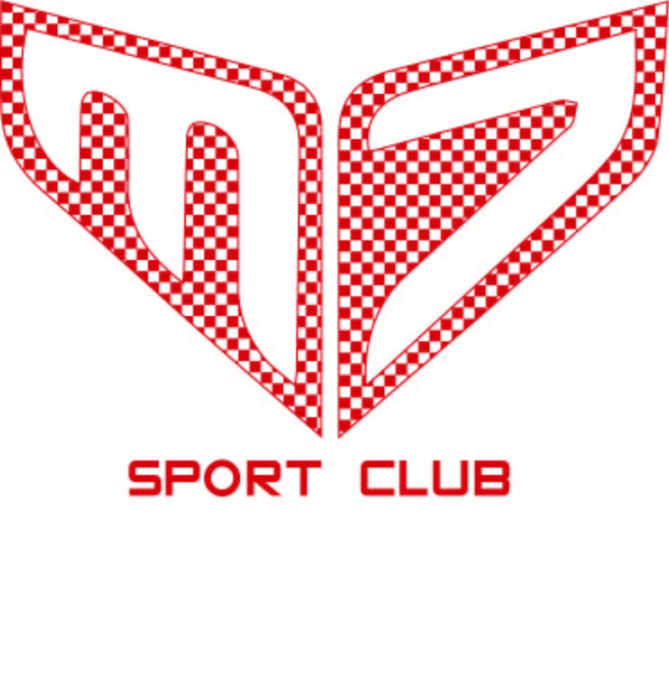 "Абонементы на фитнес, тайский бокс от 20 руб. в спорт-клубе ""М7"""