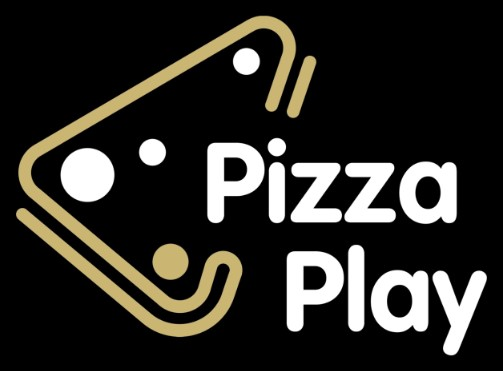 """Пиццы от 9 руб/до 890 г, пицца-комплексы от 30 руб/до 2420 г от """"Pizza Play"""" + Доставка"""