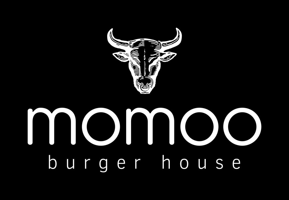 """Сеты с бургерами или хот-догами от 10 руб/до 635 г в бургерной """"Momoo"""" в Бресте"""