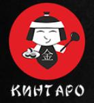"""Суши-сет за 20,85 руб. от доставки суши """"Кинтаро"""" в Гомеле"""