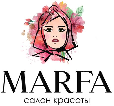 """Люкс окрашивание, стрижки для всех, комплексы, spa-омоложение волос от 10 руб. в салоне красоты """"Marfa"""""""