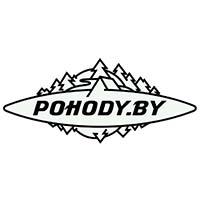"""Вечерний сплав на байдарках за 25 руб. от """"Pohody.by"""""""