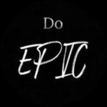 """Моделирование бровей, окрашивание, ламинирование ресниц, комплексы от 2 руб. в студии красоты """"EPIC"""""""