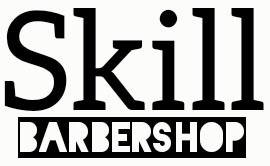 """Мужская стрижка, оформление бороды от 7,50 руб. в барбершопе """"Skill"""""""