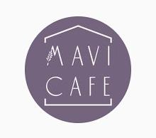 """Брускетты за 6 руб, два десерта + чай за 7,50 руб. в """"Mavi cafe"""""""