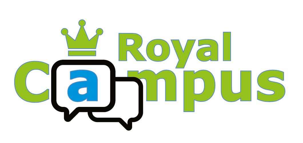 """Курсы английского, польского, испанского языков за 80 руб/мес, летний языковой лагерь для детей в """"Royal Campus"""""""