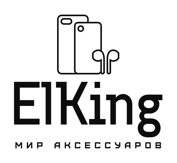 """Оклейка всего телефона, гидрогелевая пленка, чехлы, мобильные аксессуары от 10 руб. в """"ElKing"""""""