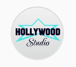 """Моделирование, коррекция, окрашивание бровей/ресниц краской от 10 руб. в салоне класса люкс """"Hollywood studio"""""""