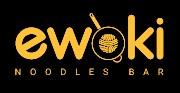 """WOK, рамены, поке, спринг-роллы от 2,25 руб, сеты от 31,92 руб. в кафе """"Ewoki.by"""""""