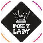 """Художественная татуировка всего от 54 руб. от """"Foxy Lady"""""""