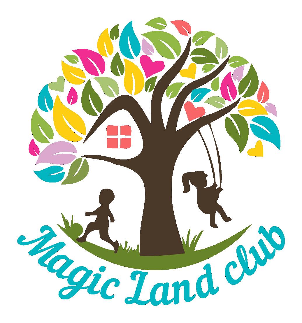 """Посещение частного детского садика """"Magic Land Club"""" со скидкой до 33%"""