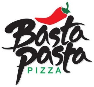 """Роллы от 5,60 руб/до 290 г в пиццерии """"Basta Pasta"""""""
