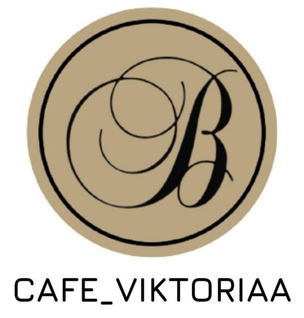 """Сковородка со свининой, тарелка к пенному, свиная рулька с гарниром от 6,50 руб/до 1350 г в кафе """"Виктория"""" в Бресте"""