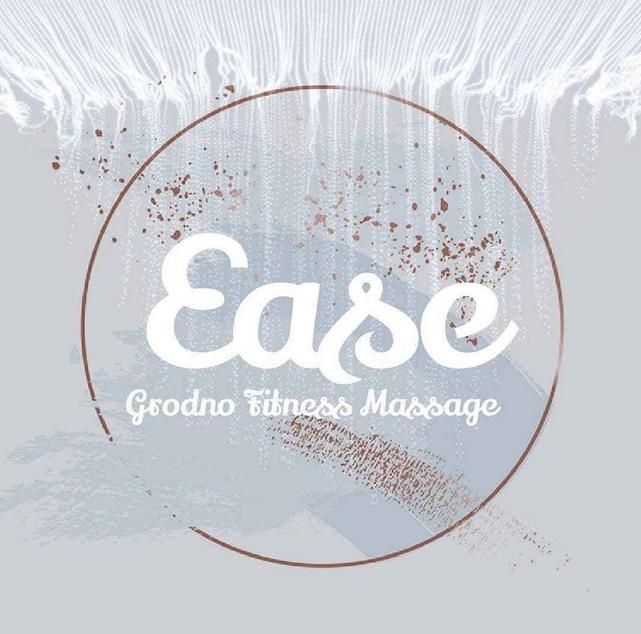 """Классический массаж тела, массаж спины, шеи от 9 руб. в """"Easy fitness"""" в Гродно"""