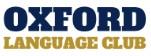 """Онлайн-курсы английского для всех от 4,51 руб/месяц в языковой школе """"Oxford Language Club"""""""