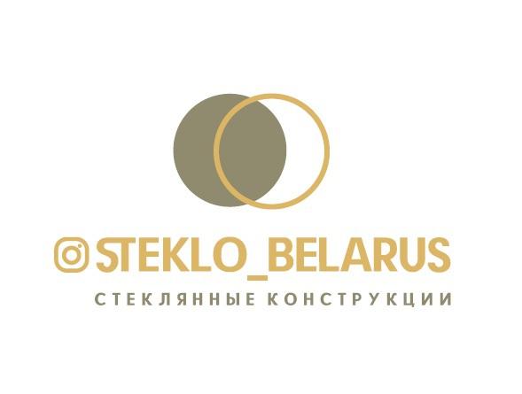"""Стеклянные душевые перегородки со скидкой 15% от """"Steklo_Belarus"""""""