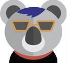Посещение контактного зоопарка от 4 руб/билет в Гомеле