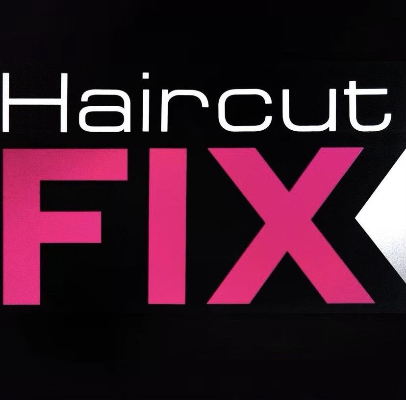 "Женские, мужские и детские стрижки от 3 руб. в парикмахерской ""HaircutFIX"""