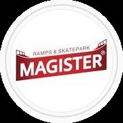 """Свободное катание от 4 руб, абонементы от 56 руб. в скейт-парке """"Магистр"""""""
