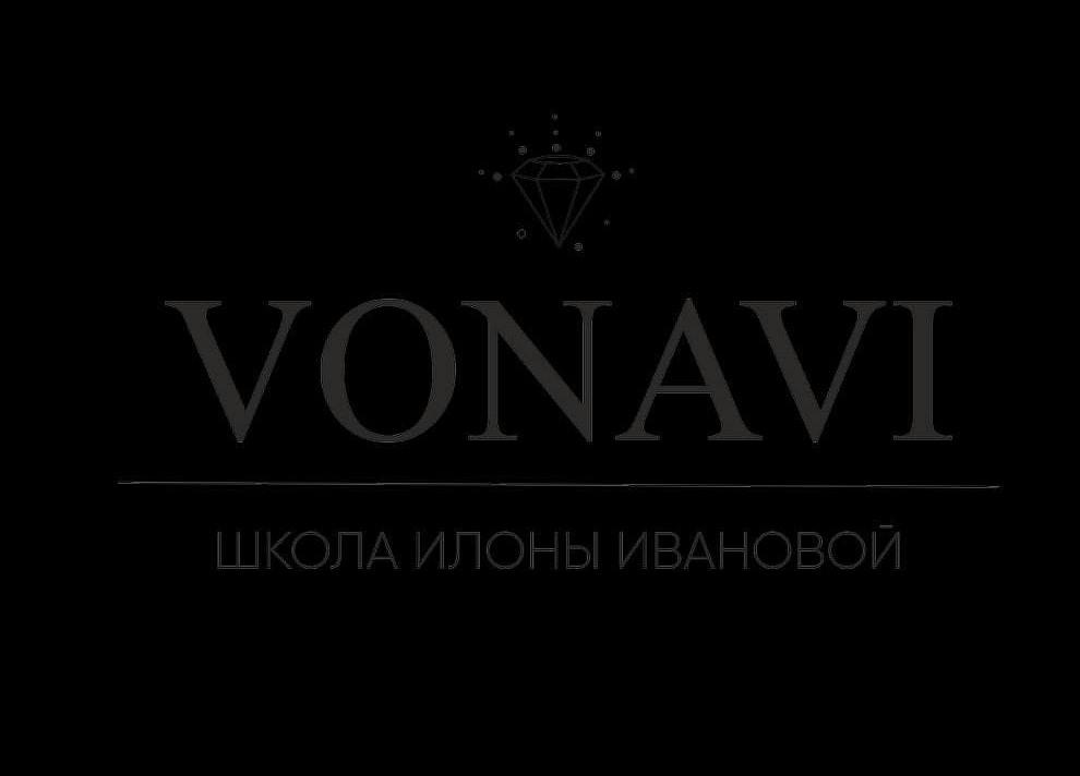 """Курс """"Макияж для себя"""" со скидкой 50% в школе-студии """"Vonavi"""""""