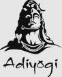 """Бесплатное пробное занятие йогой (0 руб), абонементы на 8 занятий от 42 руб. в студии """"AdiYogi"""" в Гродно"""