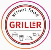 """Сеты с фалафелем, шавермой, картофелем, наггетсами от 11,50 руб/до 1290 г от Street food """"Griller"""""""