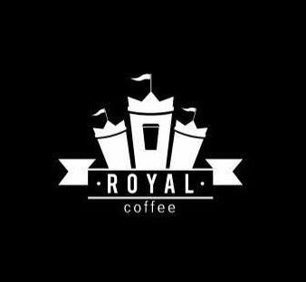 """2 коктейля на выбор за 5 руб. в кофейне """"RoyalCoffee"""" в Бресте"""