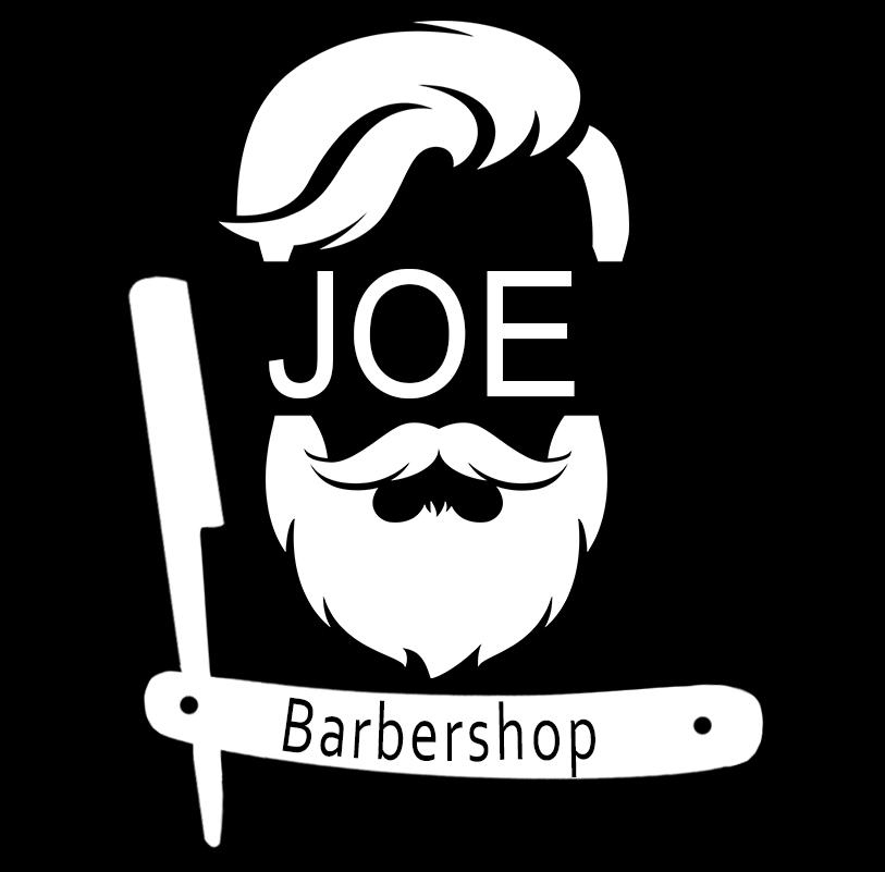 """Мужские и детские стрижки, укладки от 12 руб. в барбершопе """"Джо"""""""