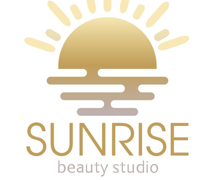 """Коррекция, долговременная укладка, окрашивание бровей от 10 руб. в салоне красоты """"Sunrise"""""""