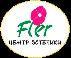 """Экзотические, релакс-массажи и массажи для похудения от 28 руб. в центре эстетики """"Fler"""""""
