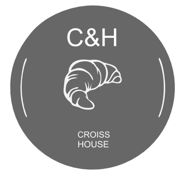 "Сеты с круассанами и сэндвичами от 5 руб/до 445 г в кафе ""Croiss House"" в Бресте"