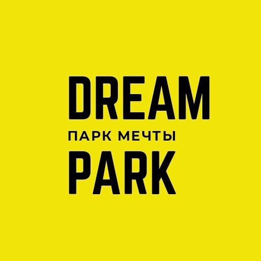"""Научное шоу, шоу азот, аниматоры, фокусник, мастер-классы со скидкой до 50% в игровой комнате """"Dream Park"""""""