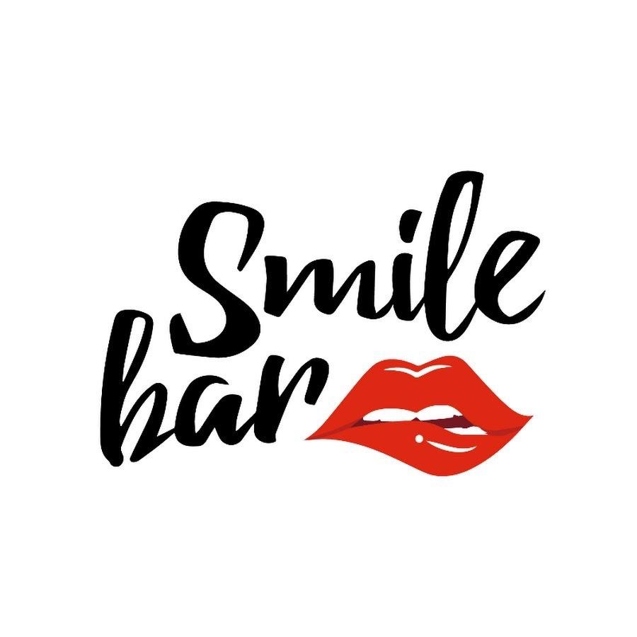 """Отбеливание зубов со скидкой до 70% в студии """"Smilebar"""""""