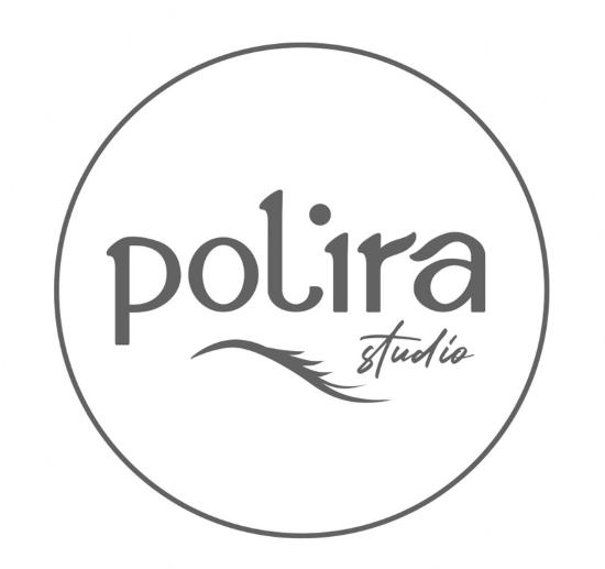 """Наращивание ресниц от 25 руб. в """"Politra studio"""" в Бресте"""