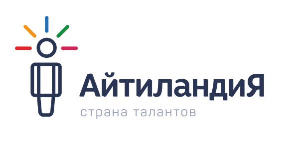 "Абонементы на IT-обучение от 31 руб. в стране талантов ""Айтиландия"" в Витебске"