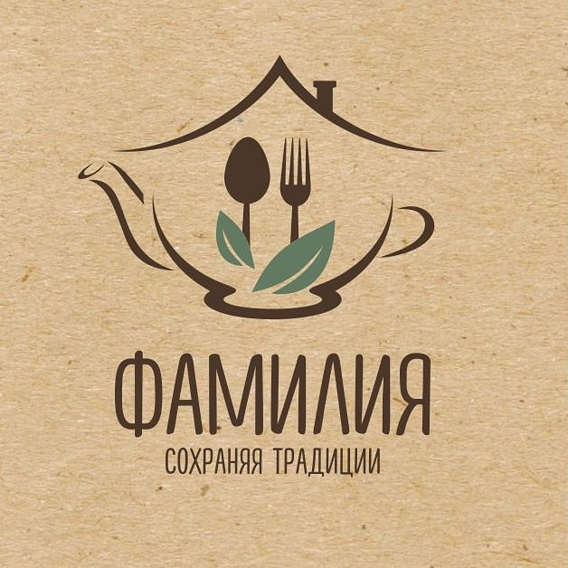 "Блинчики/сырники + кофе от 3,90 руб. в кафе ""Фамилия"" в Бресте"