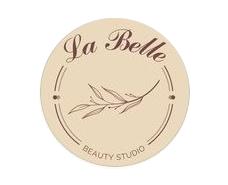 """Моделирование, окрашивание бровей, наращивание ресниц от 10 руб. в студии """"La belle"""""""