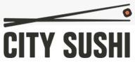 """Суши-сеты с бесплатной доставкой или навынос от 13,90 руб/до 1840 г. от """"City Sushi"""""""