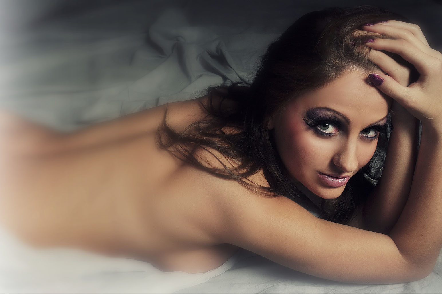 boudoir-photography-editing-example