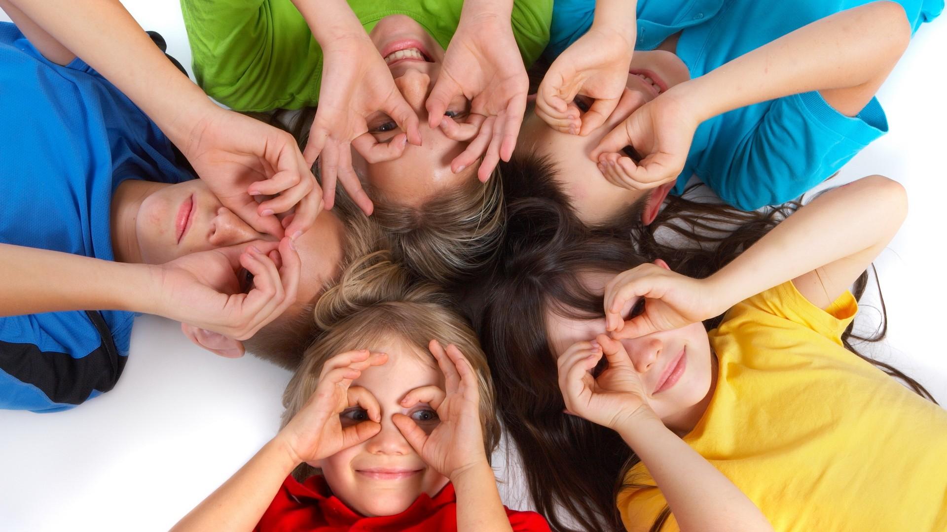 Регистрация детей на кастинг для съемок от 3 руб.