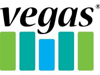 Распродажа от Vegas!