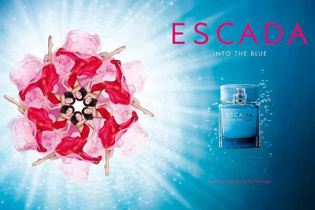 Брендовая парфюмерия всего от 18,75 руб.